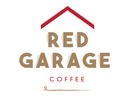 Red-Garage-Coffee-Logo